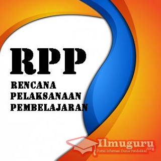 RRP SMP IPS Kelas 7 Semester 2