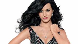 Katy Perry Reveals Her Past