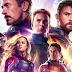 Em apenas 4 dias, Vingadores: Ultimato já soma US$ 1,2 bilhão