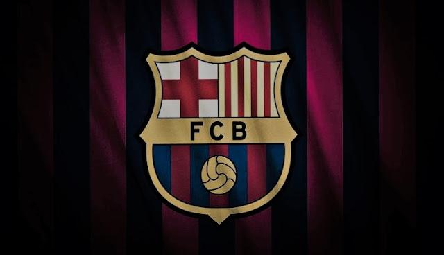 FC barcelona walpaper