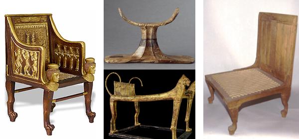 Furniture Design History OnlineDesignTeacher