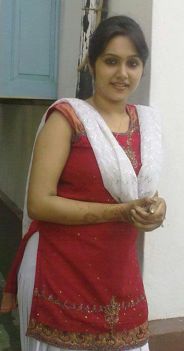 Monica Bansal Beautiful Desi Indian Girl