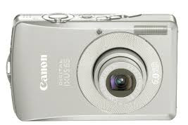 Canon IXUS 65 Driver Download Windows, Mac