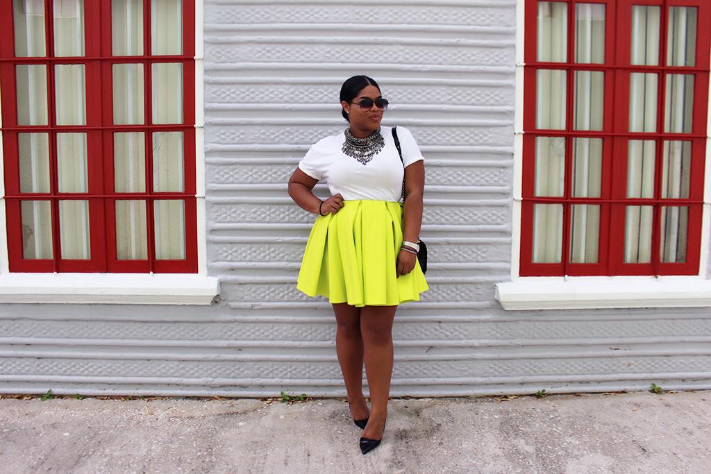 zara, quay australia, highkey, h&m, studio, boy bag, ebay, outfit, blogger