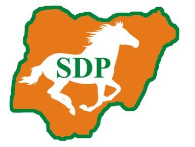 PRESS RELEASE FROM CROSS RIVER SDP GUBERNATORIAL CAMPAIGN COUNCIL