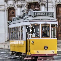 https://www.facebook.com/absolutoportugal/videos/10153778597523935/