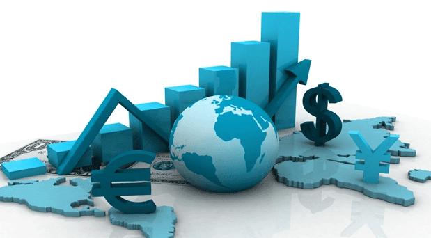 Teori Pembangunan Ekonomi: Aliran Klasik, Karl Marx, Schumpeter, Neo Klasik, dan Post Keynesian