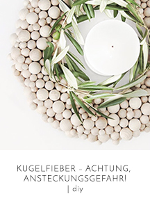 http://bildschoenes.blogspot.de/2013/11/kugelkranz.html