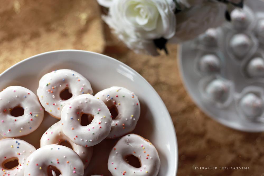 lunadelasol-stress-healing-jogjablogirls-ajengmas-blogger-jogja-heart-party-planner-donut