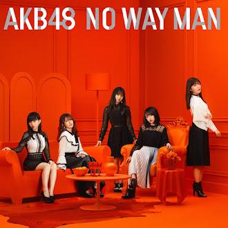 [Lirik+Terjemahan] AKB48 - Soredemo Kanojo wa (Bagaimana pun Dia)