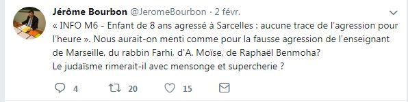 https://twitter.com/JeromeBourbon/status/959516515975532544