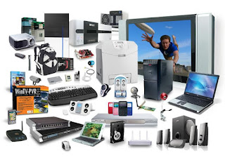 How To Sell Your Used And Unwanted Gadgets [Websites]
