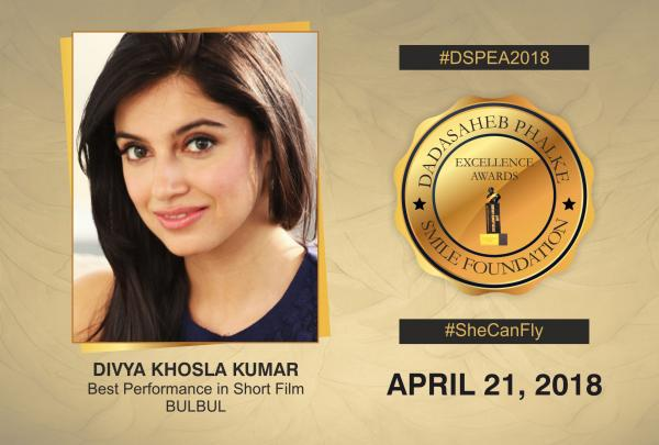 Divya Khosla Kumar to win Dadasaheb Phalke Award for Bulbul!1.jpg