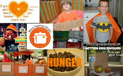http://jennifischer.blogspot.com/2012/09/thank-you-from-moms-fighting-hunger.html