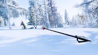 Hunting Simulator Game Screenshot 4