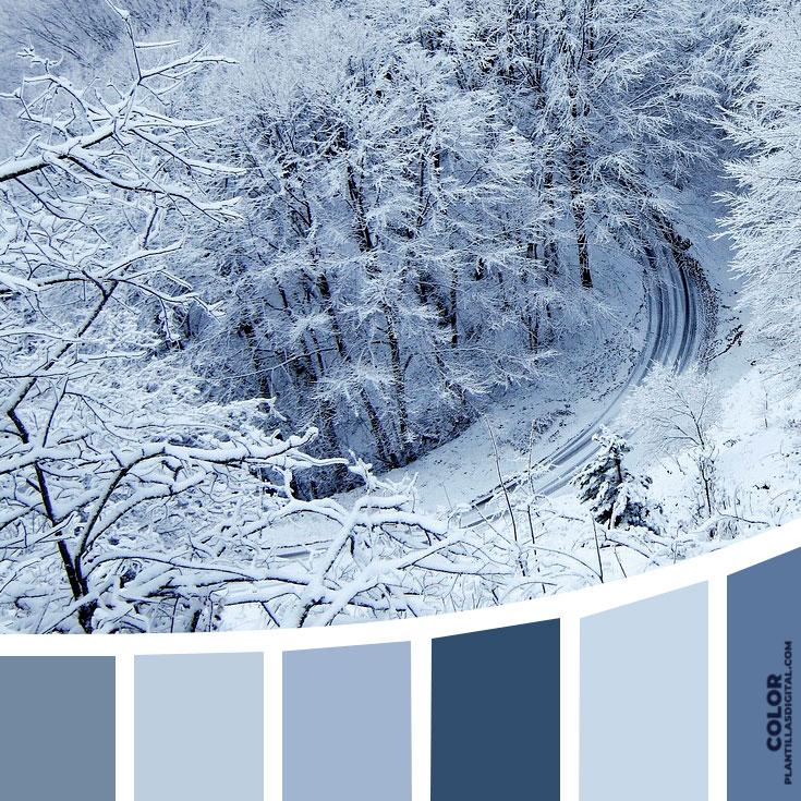 color_354