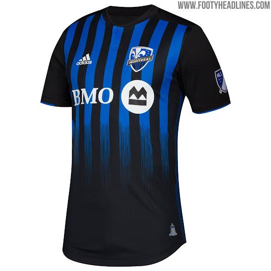 montreal-impact-2019-kit-2.jpg