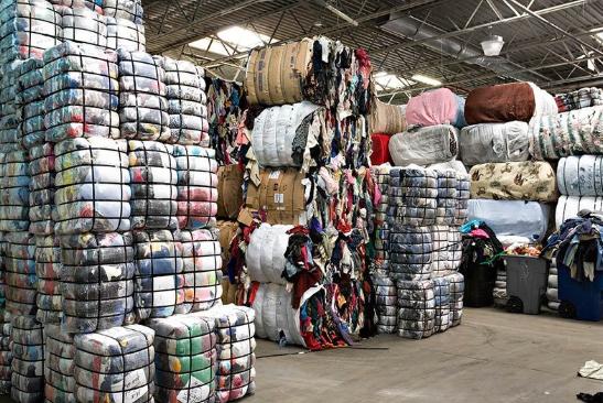 Mau Bisnis Baju Langsung Grosiran Dari Bangkok Tangan Pertama Dijamin Harga Termurah