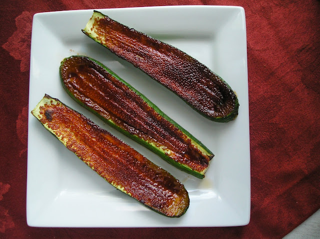 Image source: http://www.edesiasnotebook.com/2012/09/smoky-sweet-broiled-zucchini.html
