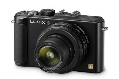 Panasonic lumix-lx7-manual-focus.