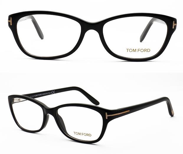 TOM FORD(トムフォード)  TF5142