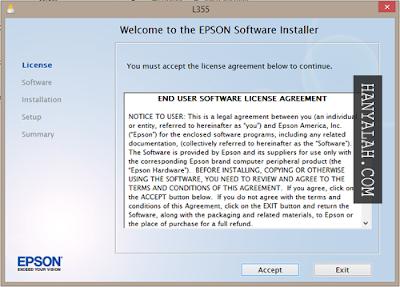 Download driver epson l120 64 bit | Download Master Printer