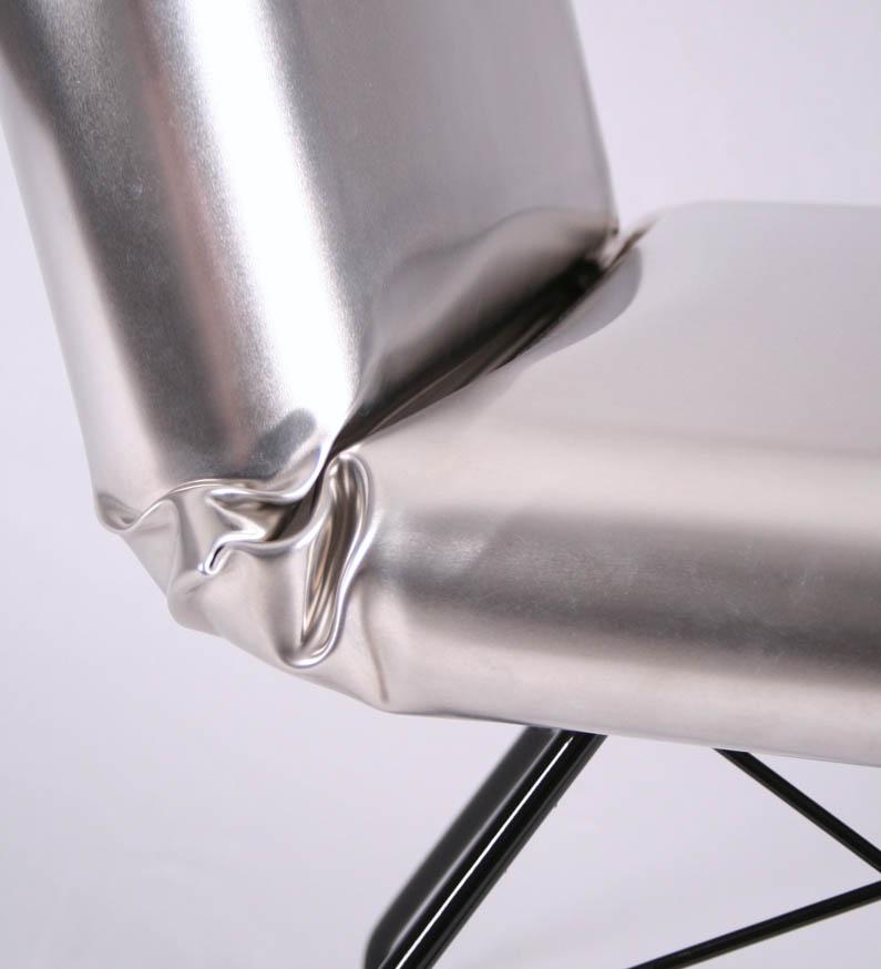 Shiny Hammer Furnishings