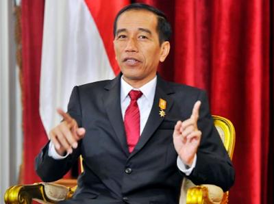 Ada Politisasi SARA di Indonesia