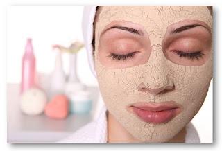 Как победить акне кожи лица