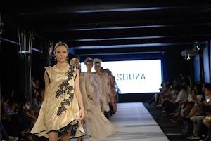 Segundo dia do Moda Recife 2015