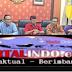 Mencuatnya Wacana Memasukkan Pengobatan Tradisional,Gubernur Bali Beri Tanggapan Begini