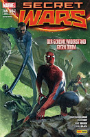 http://nothingbutn9erz.blogspot.co.at/2016/04/secret-wars-6-panini-rezension.html