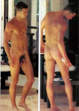 Teen porn sex with brad pitt hirst naked