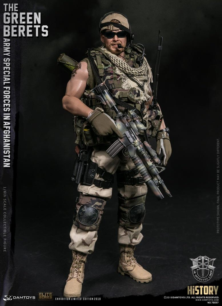 VERY HOT TOYS 1//6TH SCALE U.S ARMY MAG DUMP POUCH CAMO