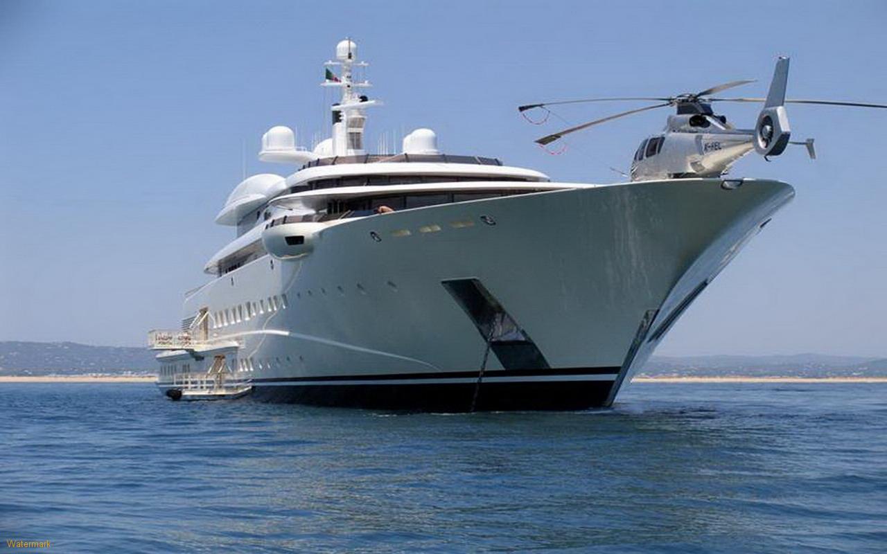 Pelorus Yacht Price Idee Per La Decorazione Di Interni Coremc Us