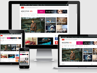 Accesspress Magz, Theme Wordpress SEO Premium Free Gratis Download