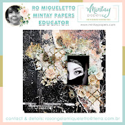 Mintay Papers Educator