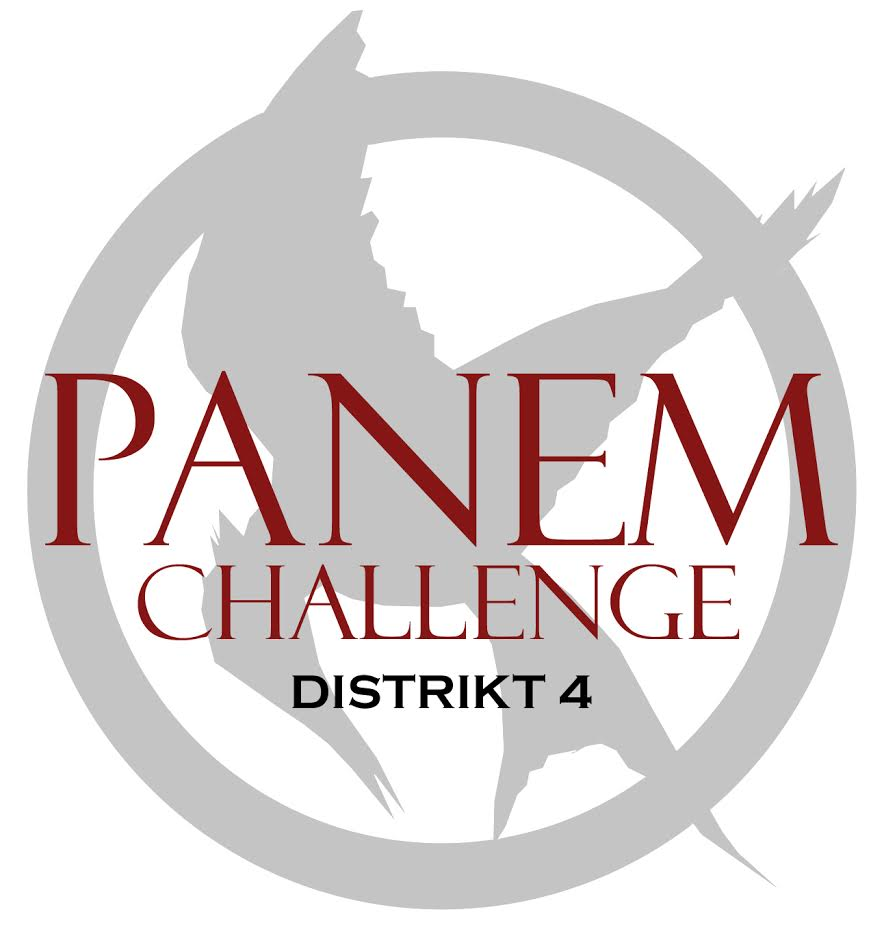 Panem Challenge