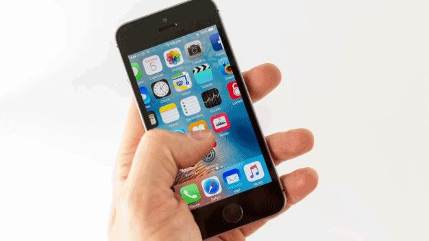 Cara Mempercepat Kinerja iPhone Dengan Mudah Terbaru