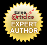 Sunny Nash, Ezine Articles Expert Author