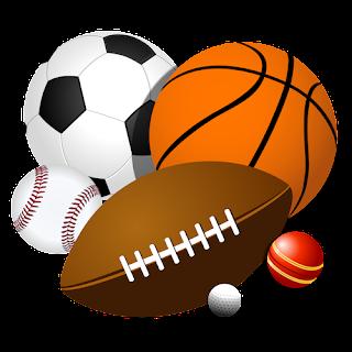 Τα αποτελέσματα σε μπάσκετ, χάντμπολ και βόλεϊ για τις ομάδες μας