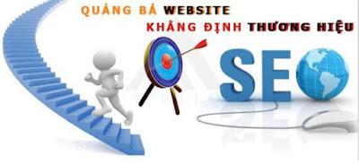 dịch vụ seo top