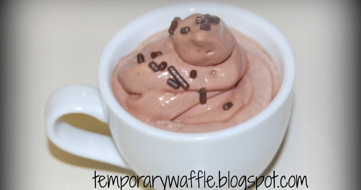 Bisquick Coffee Mug Coffee Cake