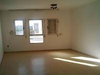 piso en venta villarreal avda castellon salon