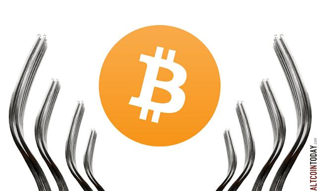 Nhận định: Bitcoin có khả năng cao sẽ có đợt rớt giá mạnh sau sự kiện 1/8