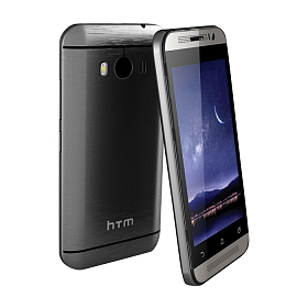 htm m8 mini firmware tested flash file cm2 read file download from