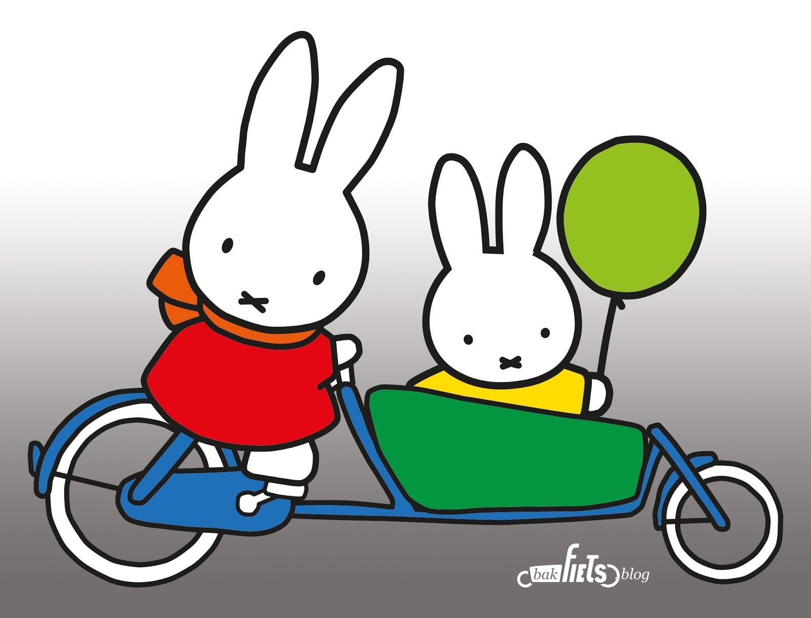 Von den Freuden, Lastenrad-Blogger zu sein