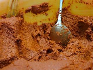 sambal,www.healthnote25.com