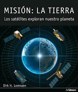 Misión: La Tierra hf ullmann