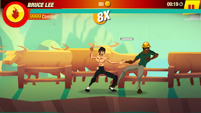 http://gionogames.blogspot.com/2016/10/game-android-bruce-lee-enter-game-apk.html